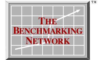Desktop Support Management Benchmarking Associationis a member of The Benchmarking Network